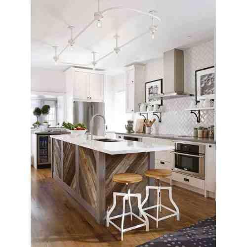 Medium Crop Of Kitchen With Island Ideas
