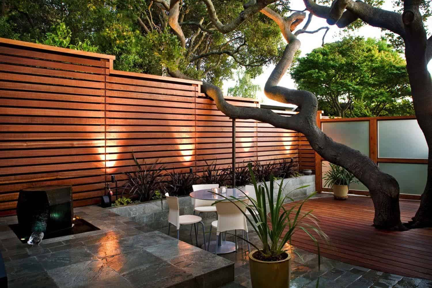 Patio Moderne 35 Modern Outdoor Patio Designs That Will Blow Your Mind