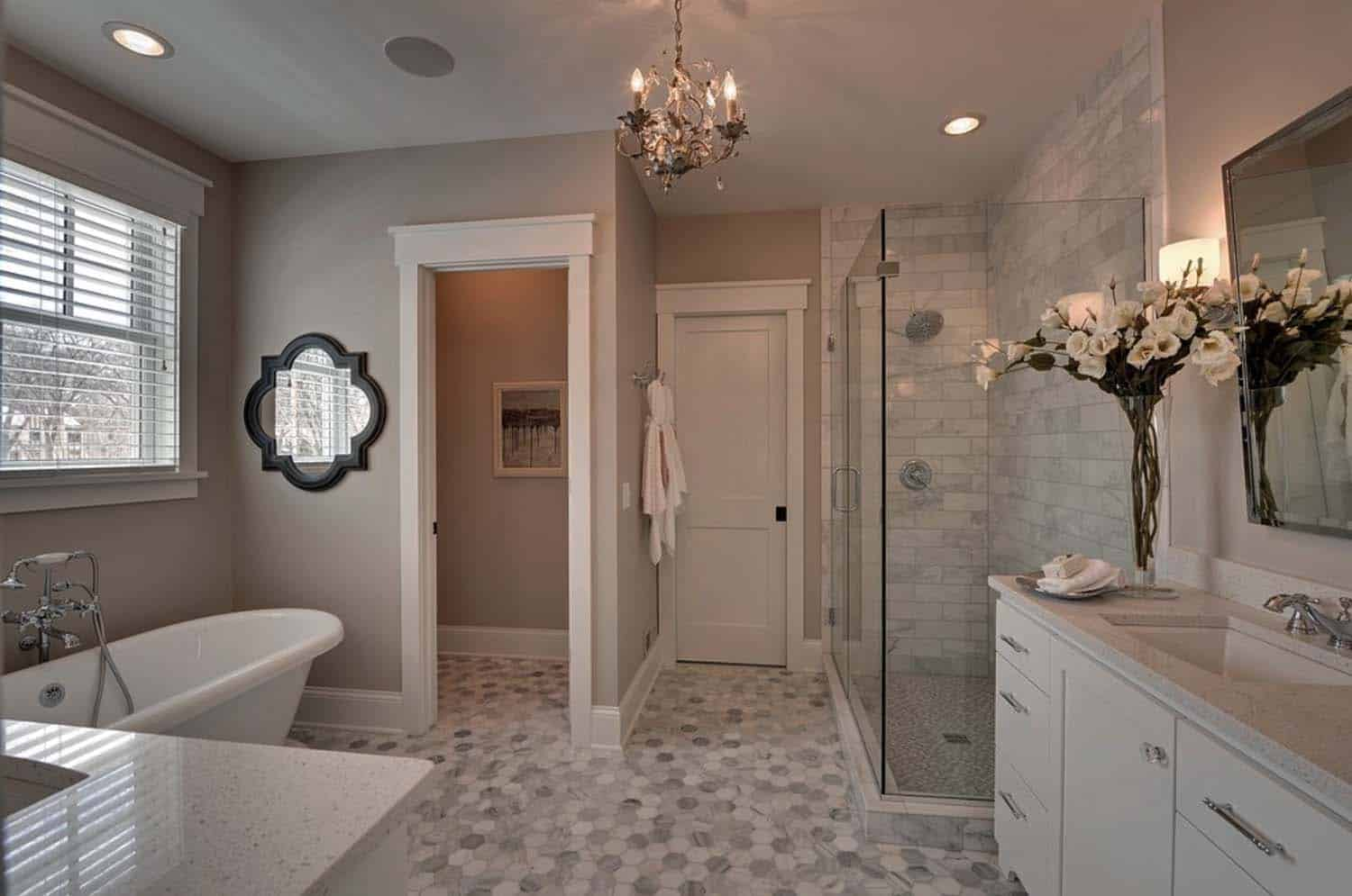 Bathroom Designs Images 53 Most Fabulous Traditional Style Bathroom Designs Ever