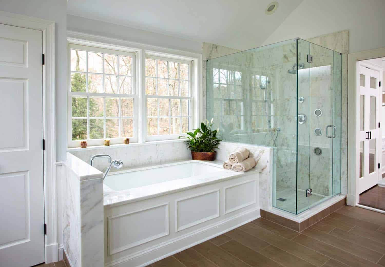 New Style Bathroom Designs 53 Most Fabulous Traditional Style Bathroom Designs Ever