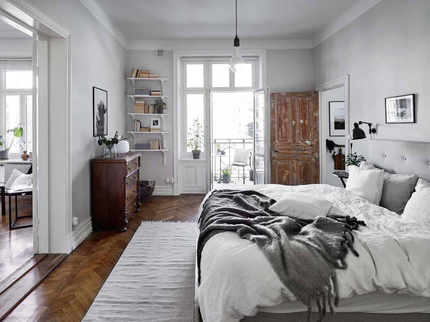 Pictures Of Cozy Bedrooms 33 Ultra Cozy Bedroom Decorating Ideas For Winter Warmth