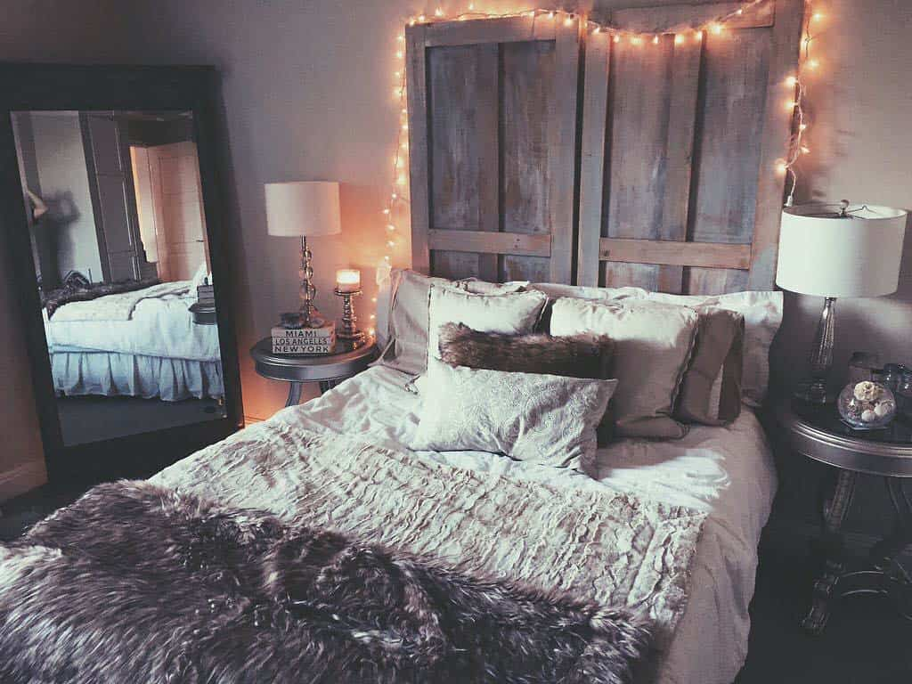 Bedroom Decorations Pinterest 33 Ultra Cozy Bedroom Decorating Ideas For Winter Warmth