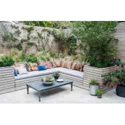 Contemporary Summertime Inspiration Backyard Design Ideas App Backyard Design Ideas S Outdoor Patio Design Delightful Backyard Design Ideas