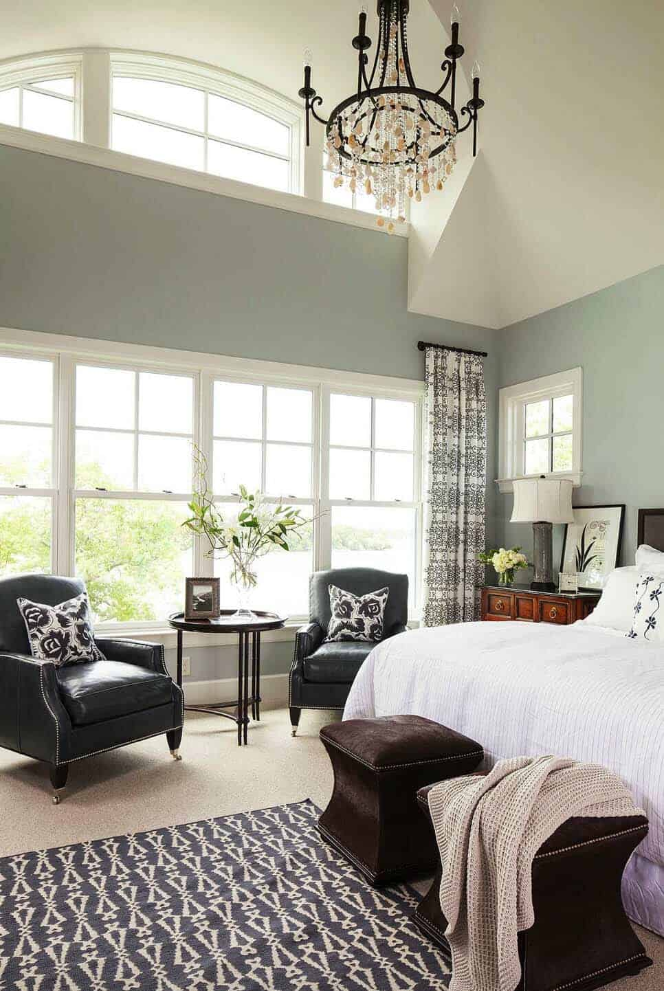 Benjamin Moore Bedroom Colors 25 Absolutely Stunning Master Bedroom Color Scheme Ideas