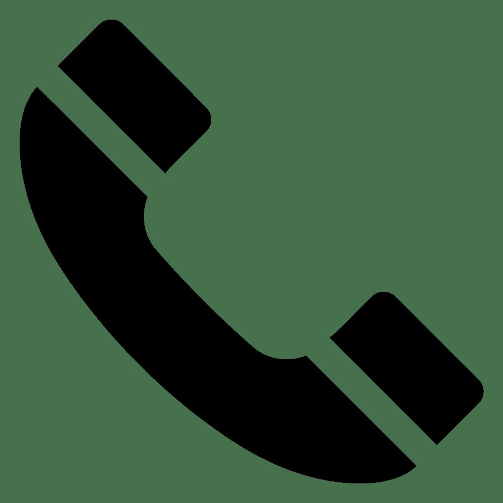 logo word pour cv telephone portable