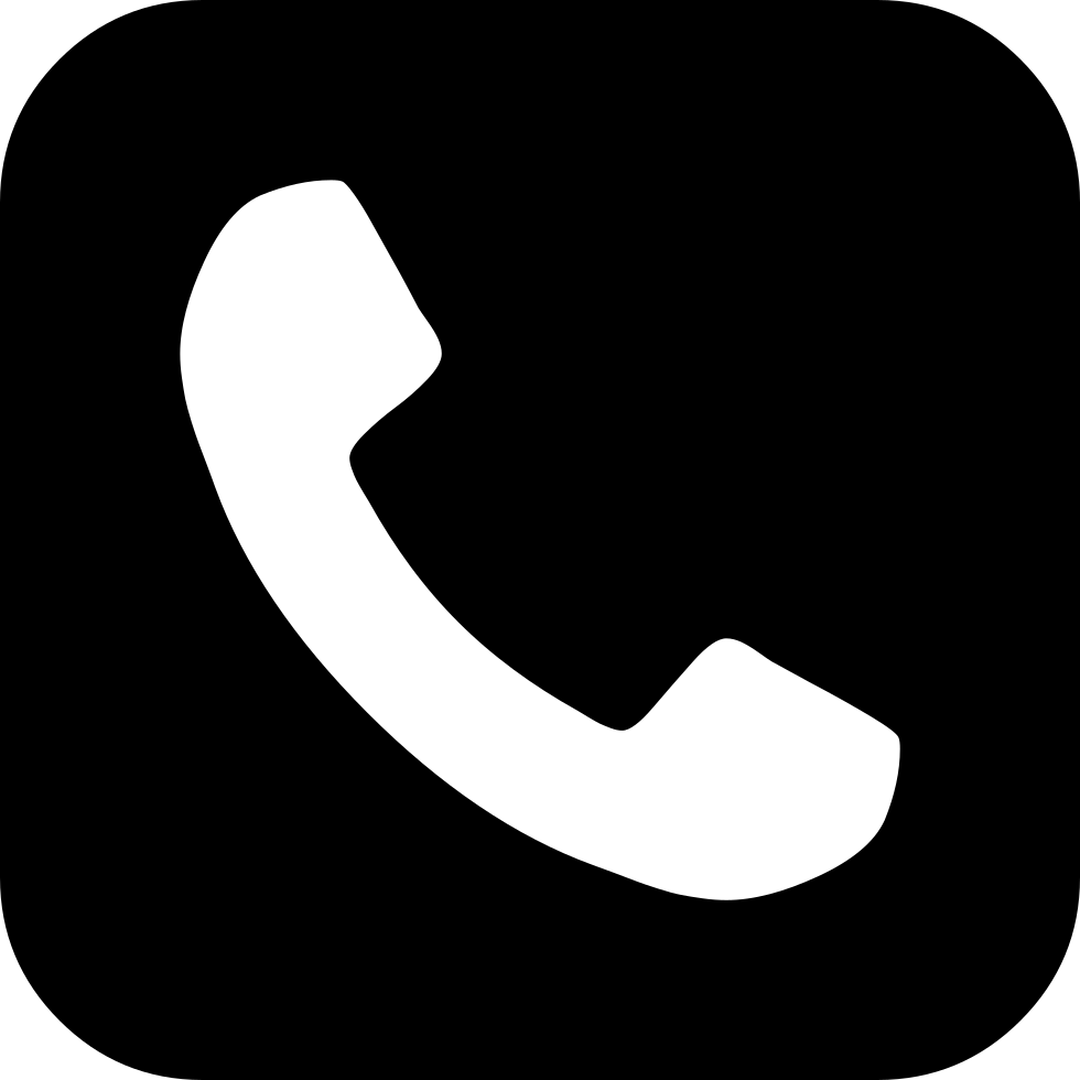 logo telephone cv word