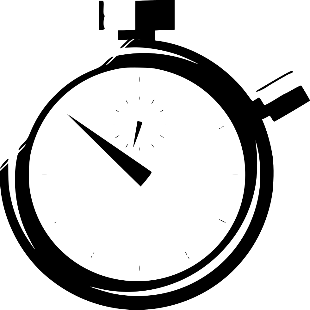 timer clock download