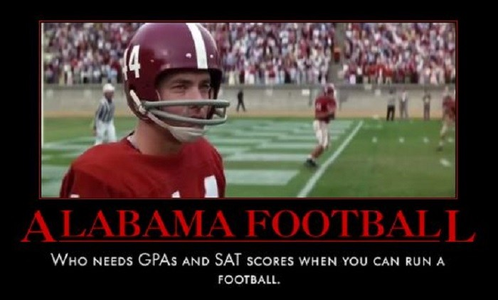 Forrest Gump Quotes Wallpaper 16 Jokes About Alabama