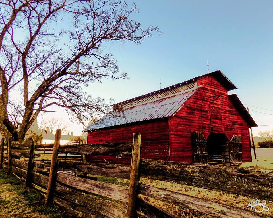 Portland Oregon Fall Had Wallpaper Ten Beautiful Barns In North Carolina