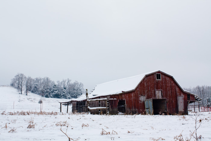 Fall Farm Wallpaper You Must See These 10 Breathtaking Photographs Of Old