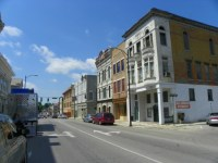 Here Are The 10 Most Dangerous Towns In Kentucky To Live In