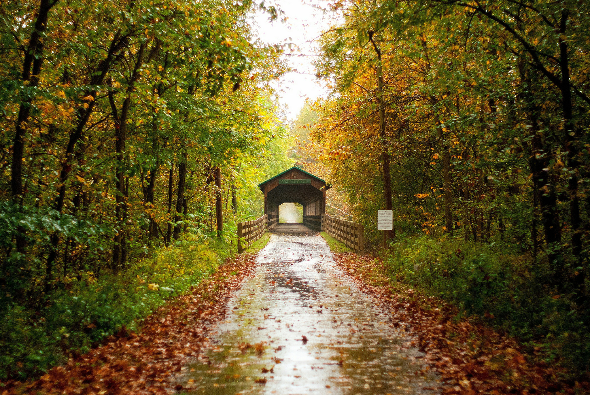 Maine Fall Wallpaper Visit These 15 Awesome Places In Ohio This Fall