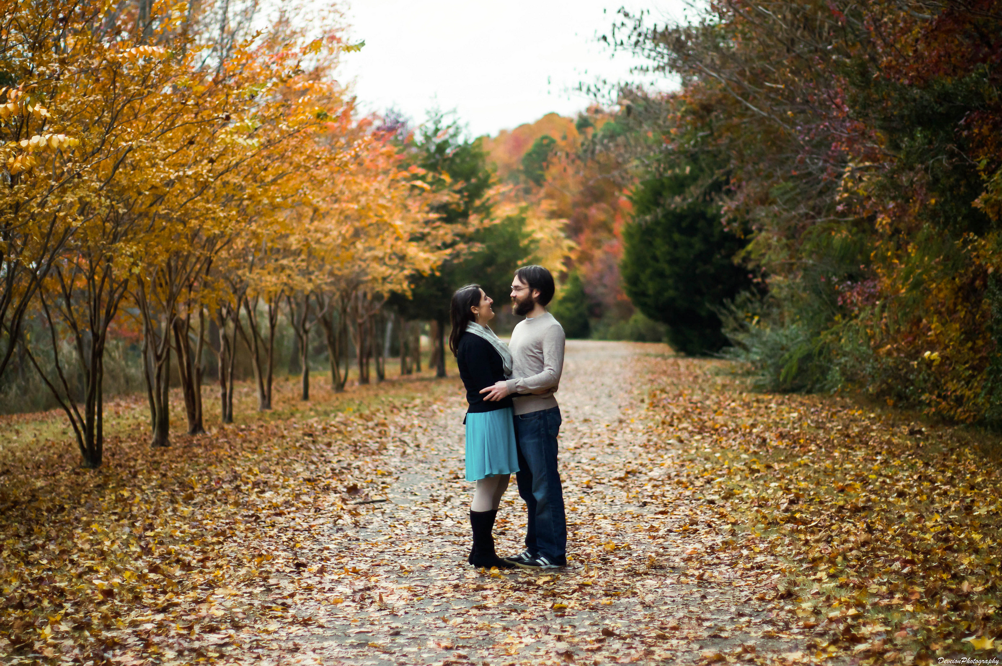 Only Hd Wallpapers Girl 15 Things Virginians Do In The Fall
