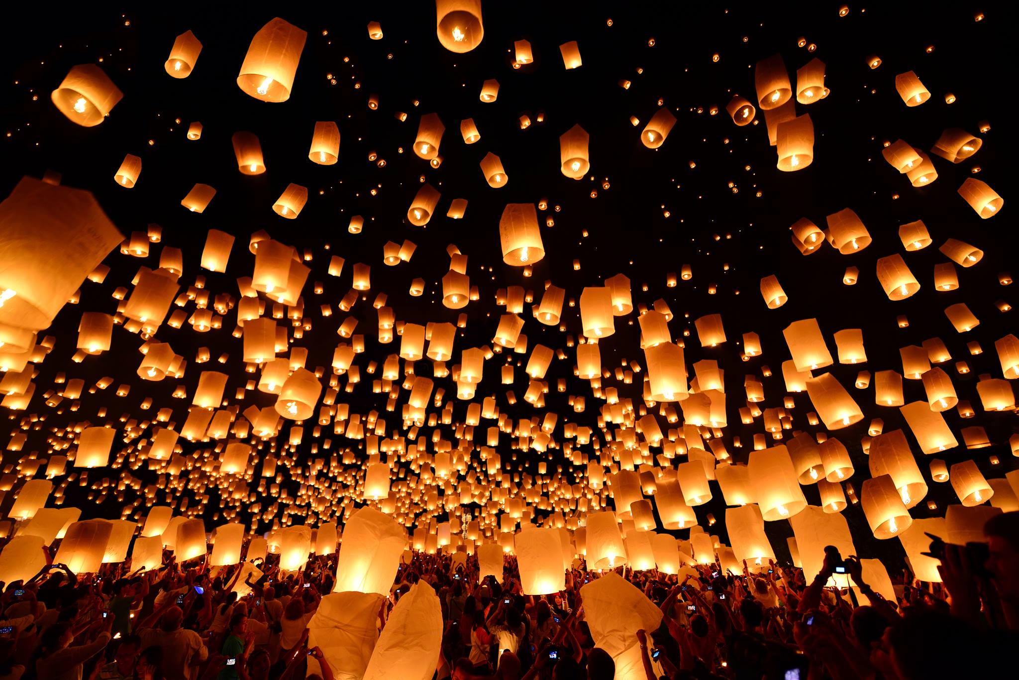 Wesak Wallpaper Hd Unique Fall Festivals In Nevada You Won T Find Anywhere Else