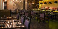 The 10 Most Beautiful Restaurants In Virginia