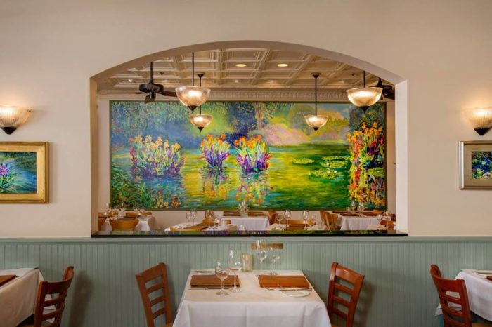 The 13 Most Beautiful Restaurants In All Of Hawaii