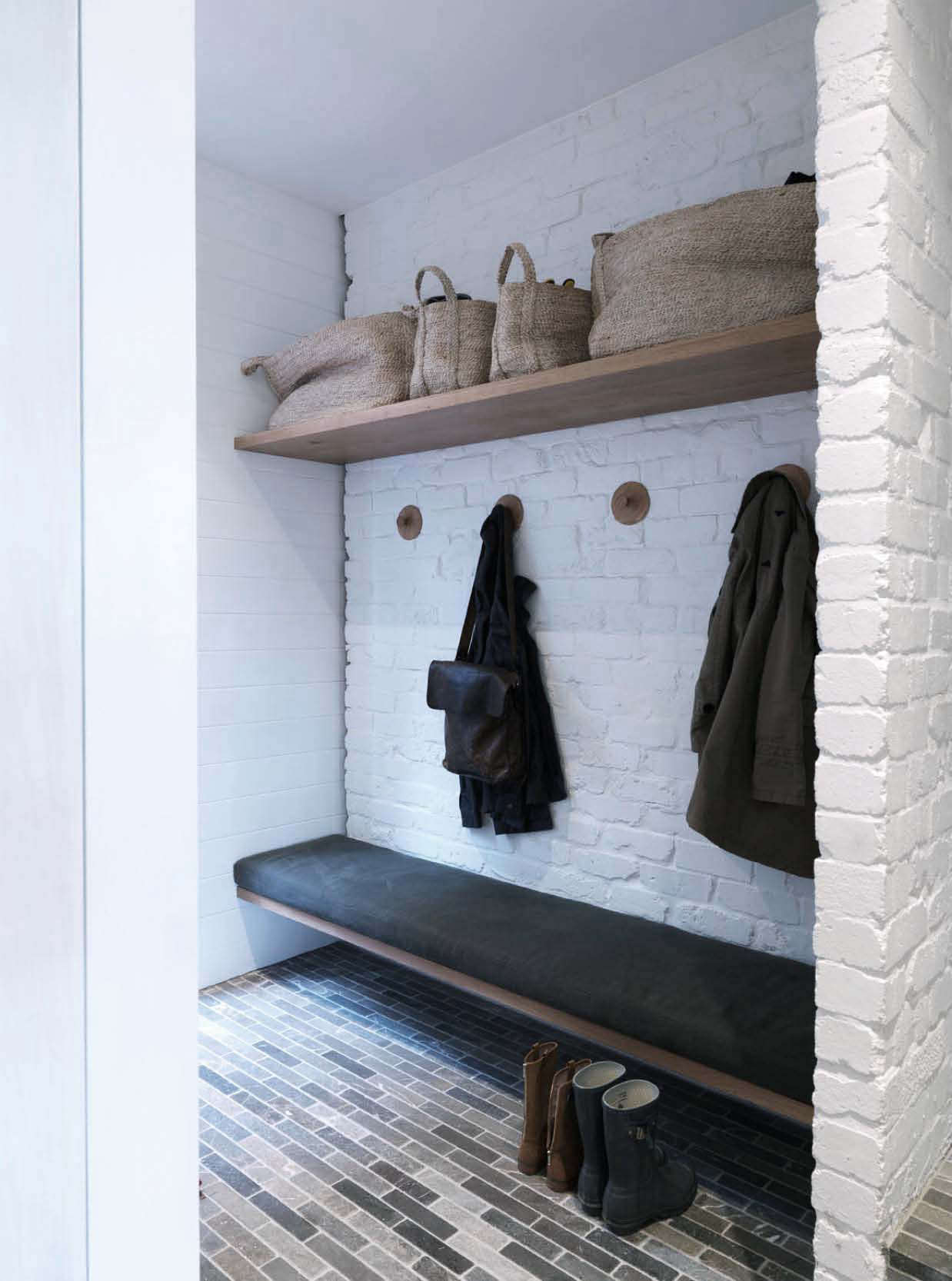 Exquisite Spanish What Is Anor Name A Mud Room Streamlined S Storage Mudroom Used As Daily Family This Mudroom Has A Bench curbed What Is A Mud Room