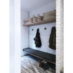 Small Crop Of What Is A Mud Room
