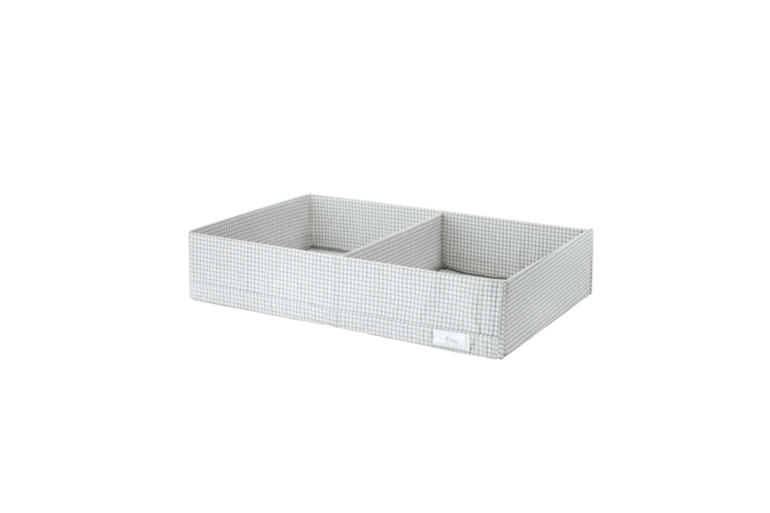 Ikea Box Holder The Cull 13 Best Finds At Ikea For An Organized Home Under 20