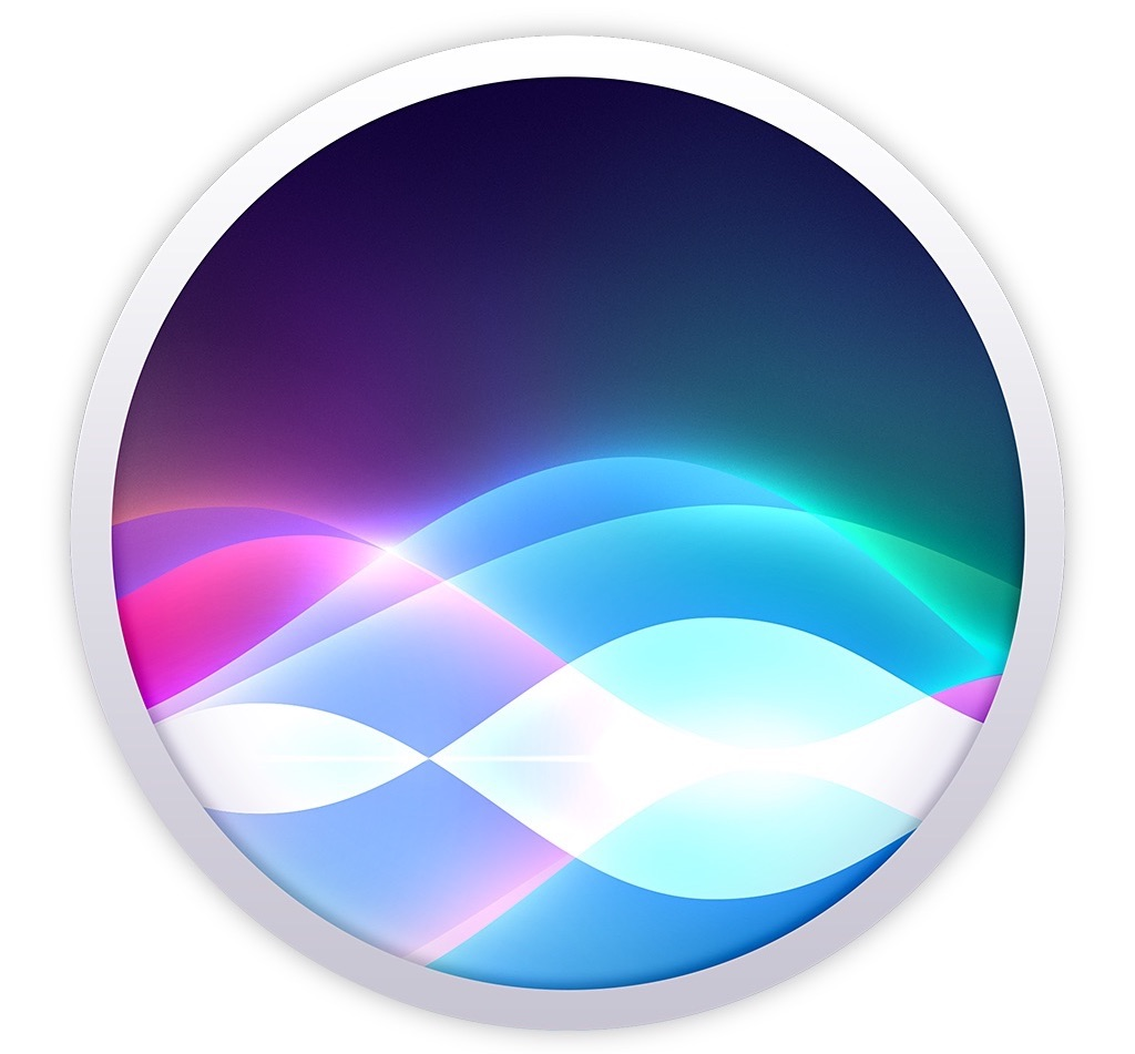 How To Use Gif As Wallpaper Iphone X How To Change Siri Keyboard Shortcut For Mac