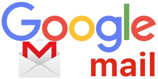 How to Delete All Emails in a Gmail Account