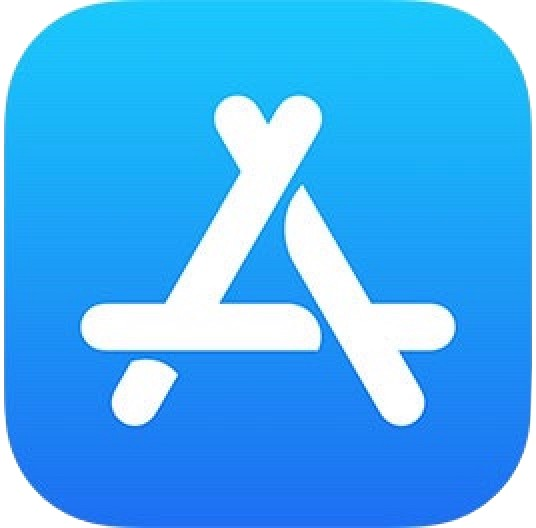 Redownload  Reinstall Any iOS App on iPhone or iPad