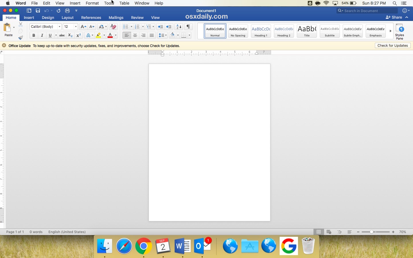 Office Mac 2011 Product Key How To Disable Autocorrect In Microsoft Word For Mac