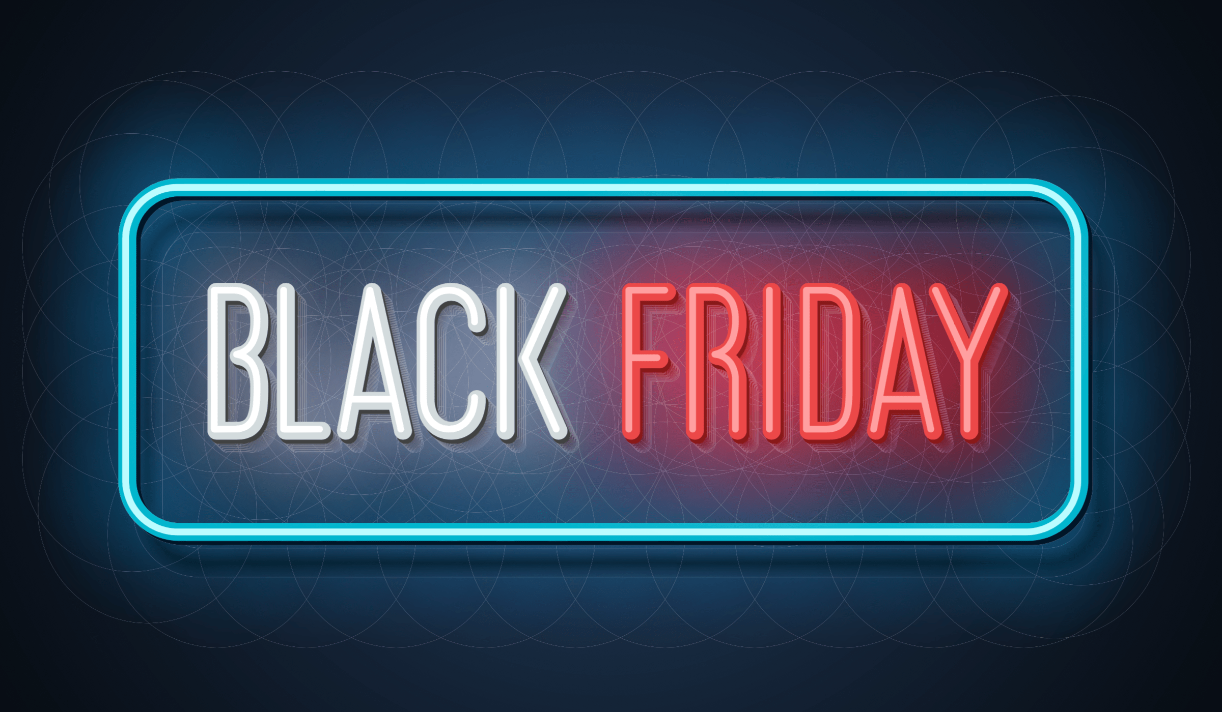 Black Friday Top Deals The Top Black Friday Deals For Survivalists Outdoorhub
