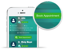 Making Assumptions Planning A Budget Business Case Studies Case Studies On Software Development Outsource2india