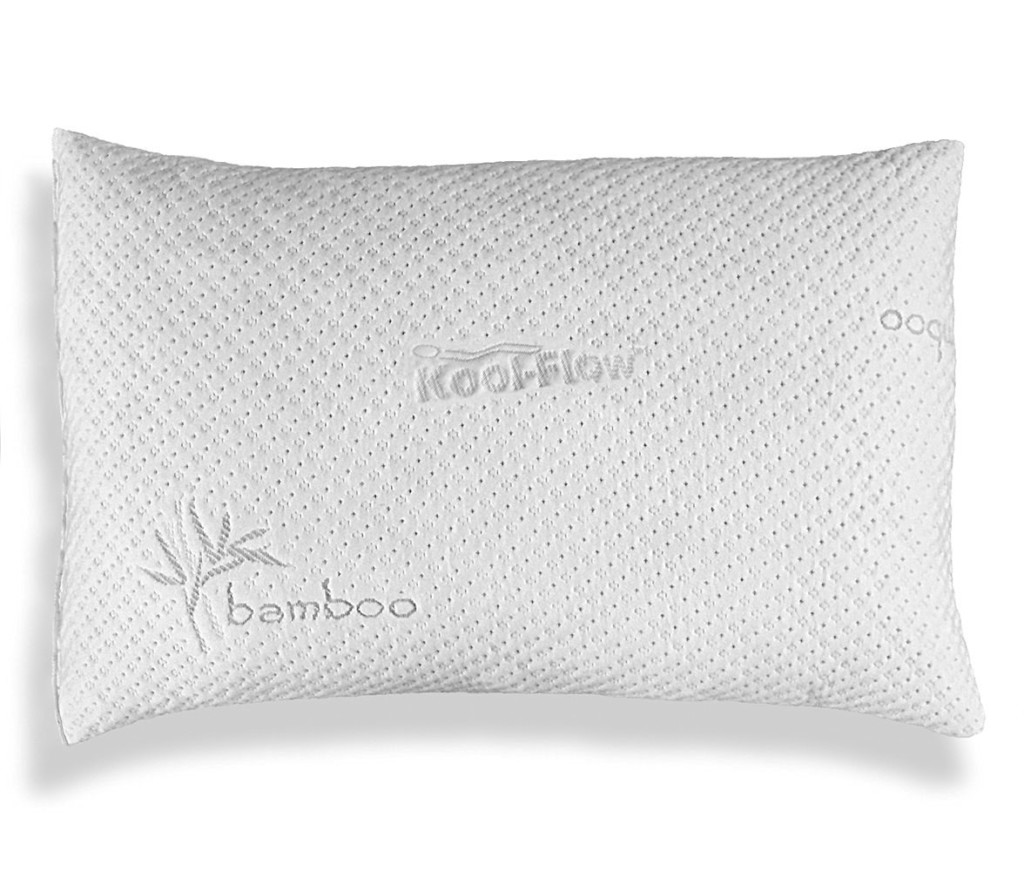 Best Firm Pillow For Side Sleepers Looking For The Best Pillow For Neck Pain 25 Of Our Favorites For