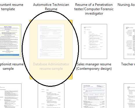 How To Get Your Resume Noticed In The Blink Of An Eye Mba Admission Essay Help Greencube Global And Creating Cv