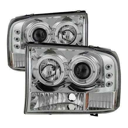 Ultimate Spyder Auto Buyer\u0027s Guide - Spyder Headlights  Car Lighting