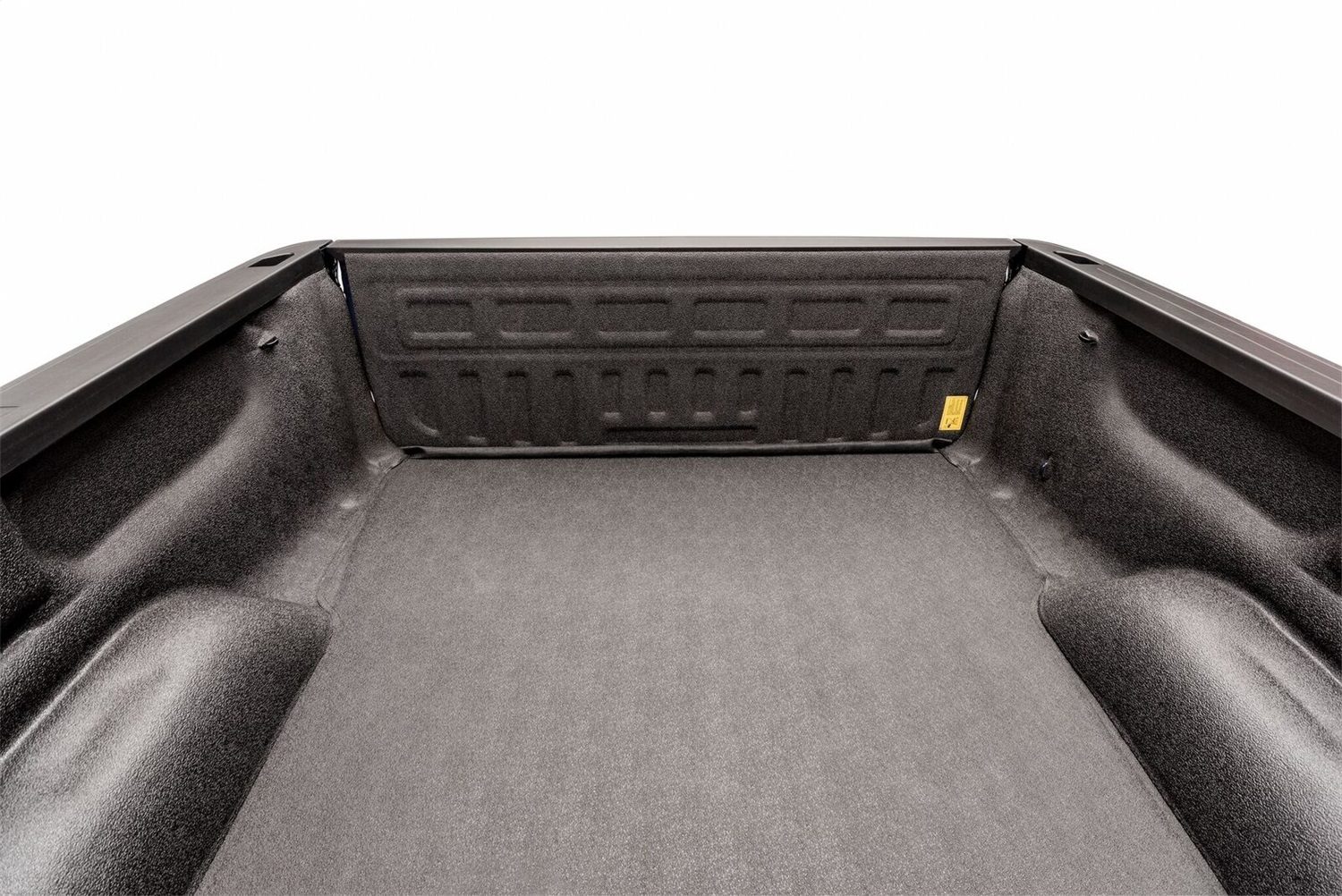 Bed Rug Bedrug Bedtred Ultra Truck Bed Liner