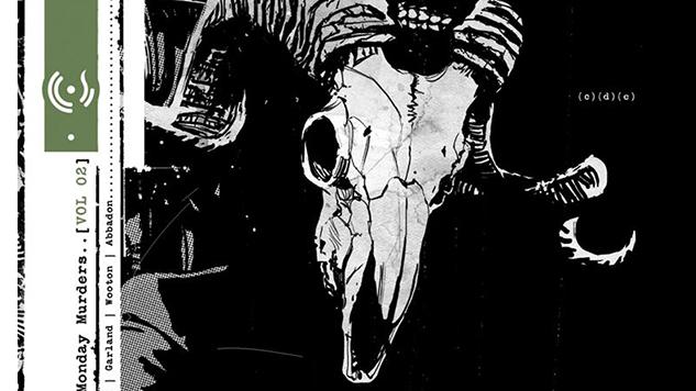 85 of the Best Horror Comics (Updated)  Comics  Galleries