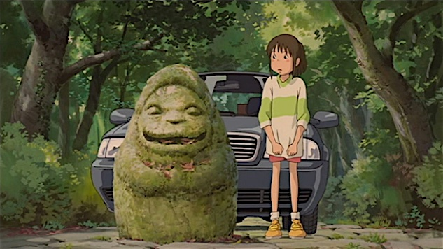 The 100 Best Anime Movies of All Time  Movies  Best Anime Movies