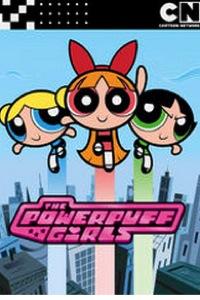 Powerpuff Girls Buttercup Wallpaper The 30 Best Kids Shows On Netflix Streaming Tv Lists