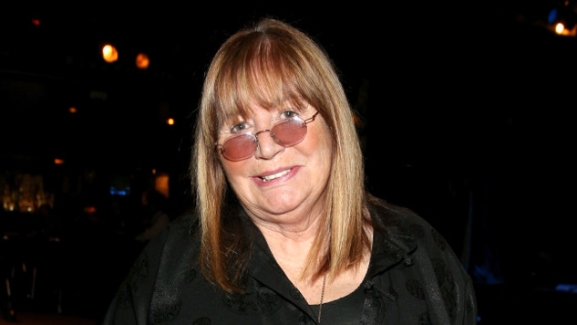 Actress Director Penny Marshall Dead At 75 Movies