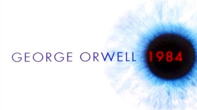 10 Songs Inspired by George Orwell\u0027s 1984  Music  Lists  1984