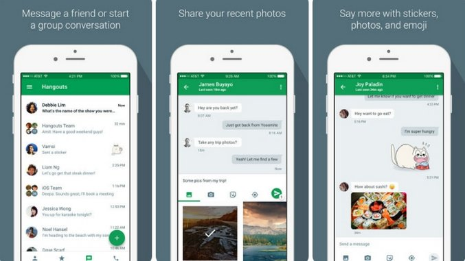 10 Collaboration Apps for iOS to Get Your Team on the Same Page