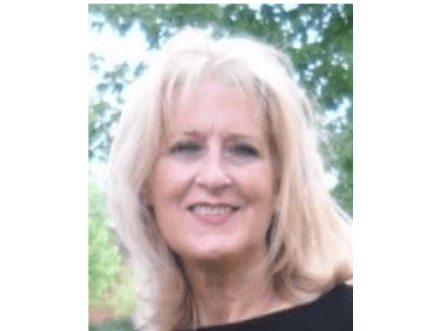 Will County Republicans Elect 1st Female Chair
