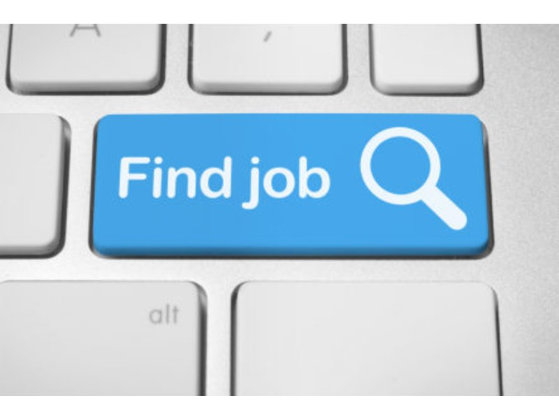 20 Job Openings in Acworth: Tenet Healthcare, The Capital...