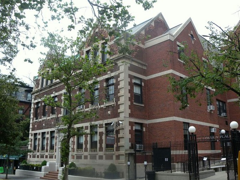 New York City School Calendar Holidays Welcome To Nycgov City Of New York The 47 Best Private High Schools In New York City Ranked