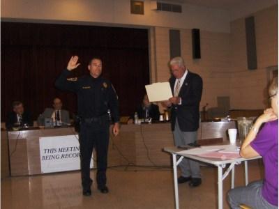 Police News from Baldwin Borough Council Meeting (Sept. 20) - Baldwin, PA Patch