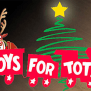 How Much Do You Know About Toys For Tots Greenfield Wi