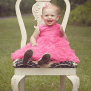 A Father S Day Gift 3 Year Old N J Girl Is Cancer Free