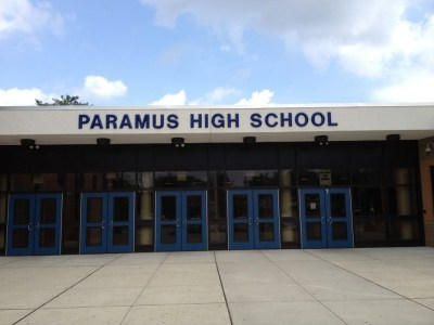 Paramus Among 100 Best High Schools In N.J. On New List - Paramus, NJ Patch