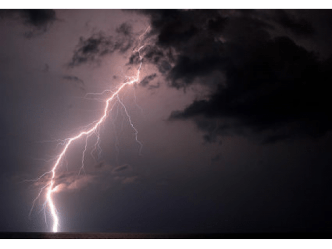 WEATHER UPDATE Hazardous Weather Outlook Issued for Madison