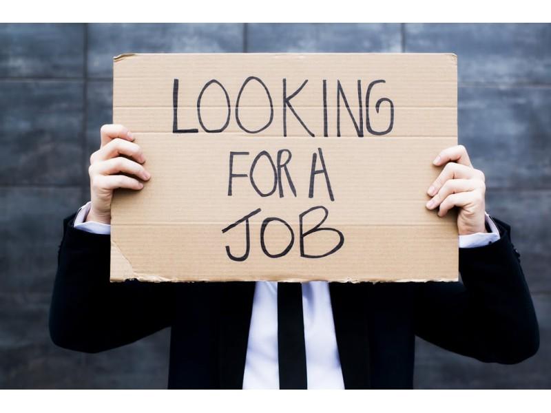 Top 10 Best Cities for Finding a Job in California Pleasanton, CA - best jobs in california