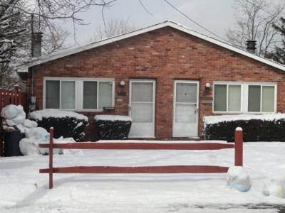 Robbery, Shooting at 2771 Churchview Ave. in Baldwin Borough | Baldwin, PA Patch