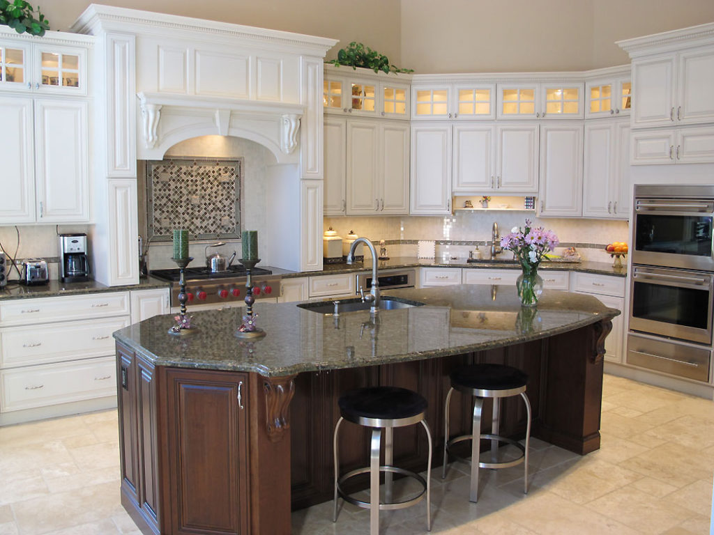 Kitchen Design Center Seifer Kitchen Design Center Wins